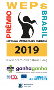 weps 2019